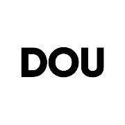 DOU.ua